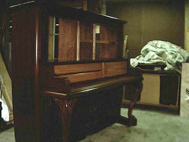 http://pianodesk.com/images/desk12/d125.jpg